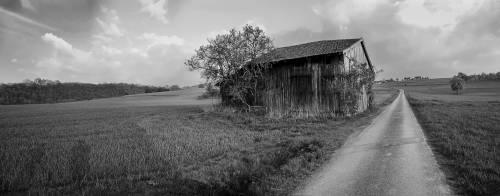 land_sw_petervogel_024.jpg