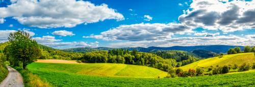 land_petervogel_022.jpg