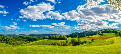 land_petervogel_061.jpg